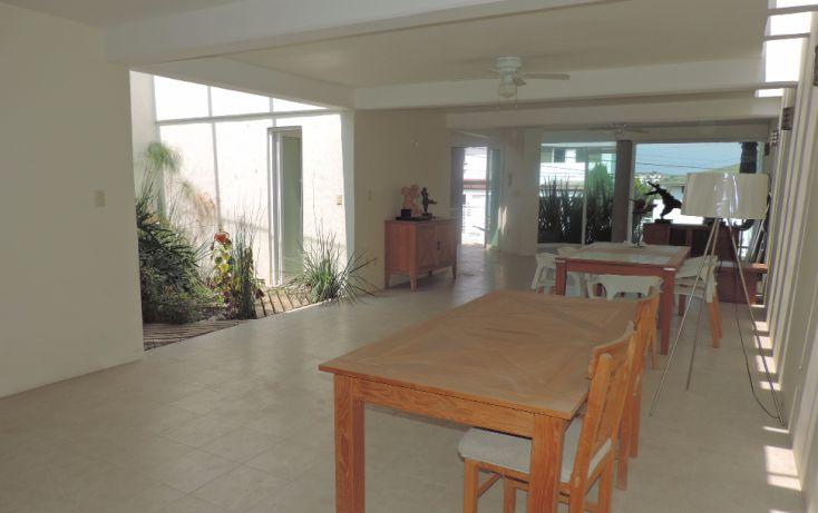 Foto de casa en venta en, lomas de tetela, cuernavaca, morelos, 1756254 no 03