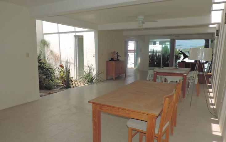 Foto de casa en venta en  , lomas de tetela, cuernavaca, morelos, 1756254 No. 03