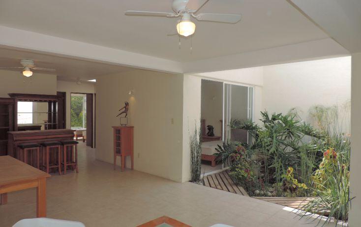 Foto de casa en venta en, lomas de tetela, cuernavaca, morelos, 1756254 no 07
