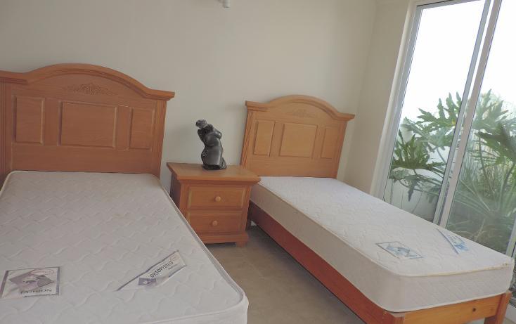 Foto de casa en venta en  , lomas de tetela, cuernavaca, morelos, 1756254 No. 08
