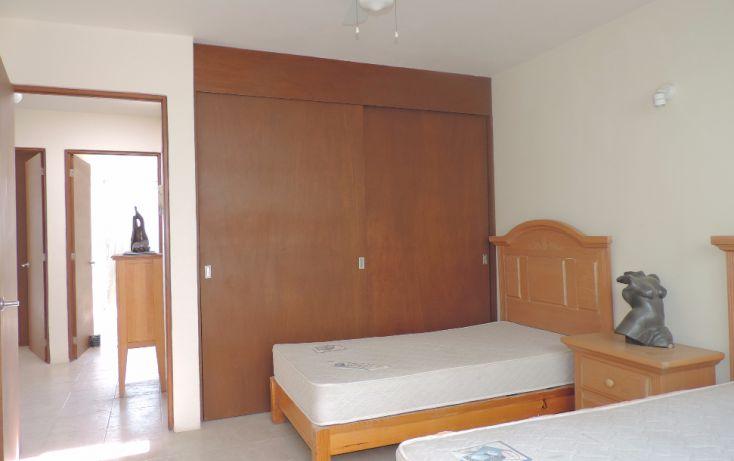 Foto de casa en venta en, lomas de tetela, cuernavaca, morelos, 1756254 no 09