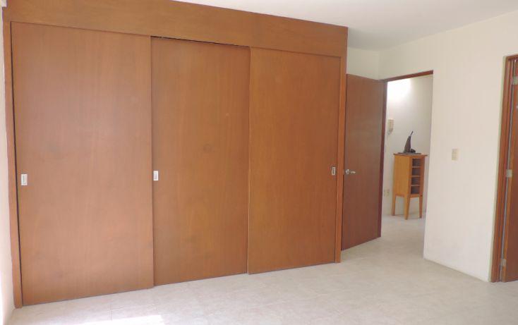 Foto de casa en venta en, lomas de tetela, cuernavaca, morelos, 1756254 no 12