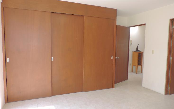 Foto de casa en venta en  , lomas de tetela, cuernavaca, morelos, 1756254 No. 12