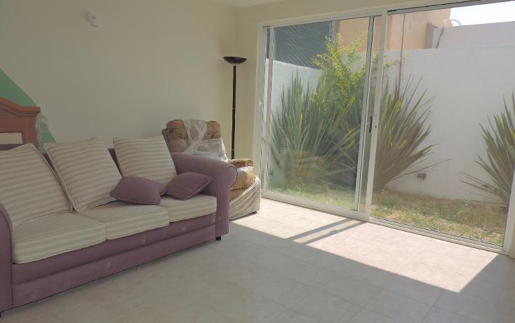 Foto de casa en venta en  , lomas de tetela, cuernavaca, morelos, 1756254 No. 13