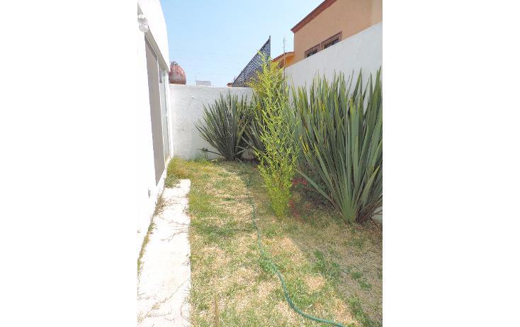 Foto de casa en venta en  , lomas de tetela, cuernavaca, morelos, 1756254 No. 14