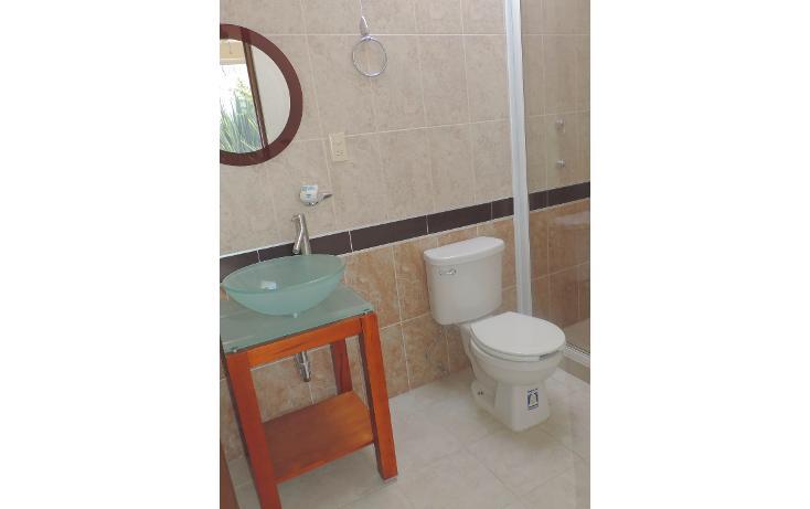 Foto de casa en venta en  , lomas de tetela, cuernavaca, morelos, 1756254 No. 15