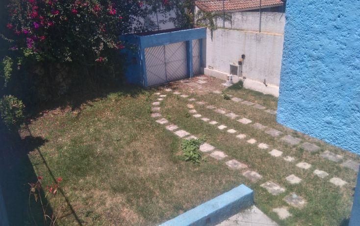 Foto de casa en venta en, lomas de tetela, cuernavaca, morelos, 1784102 no 01
