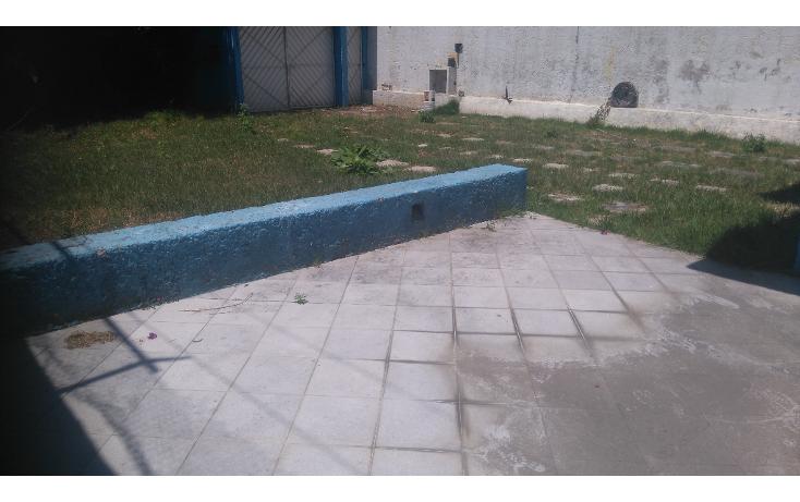 Foto de casa en venta en  , lomas de tetela, cuernavaca, morelos, 1784102 No. 03