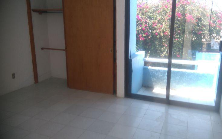 Foto de casa en venta en, lomas de tetela, cuernavaca, morelos, 1784102 no 04