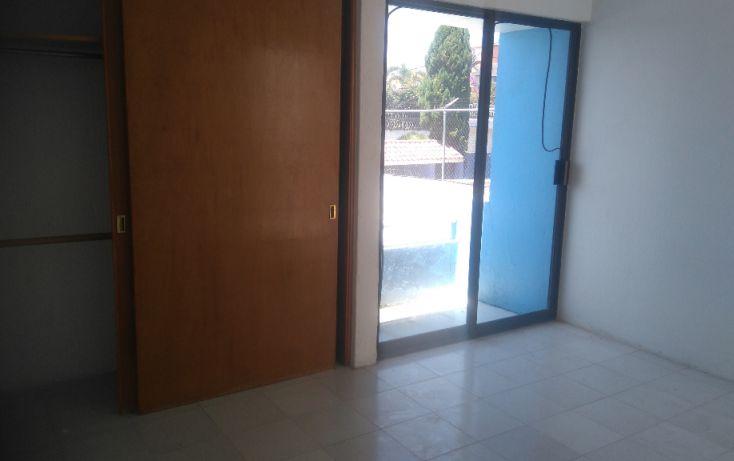 Foto de casa en venta en, lomas de tetela, cuernavaca, morelos, 1784102 no 05