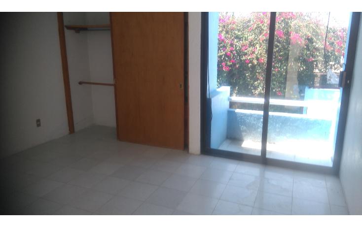 Foto de casa en venta en  , lomas de tetela, cuernavaca, morelos, 1784102 No. 06