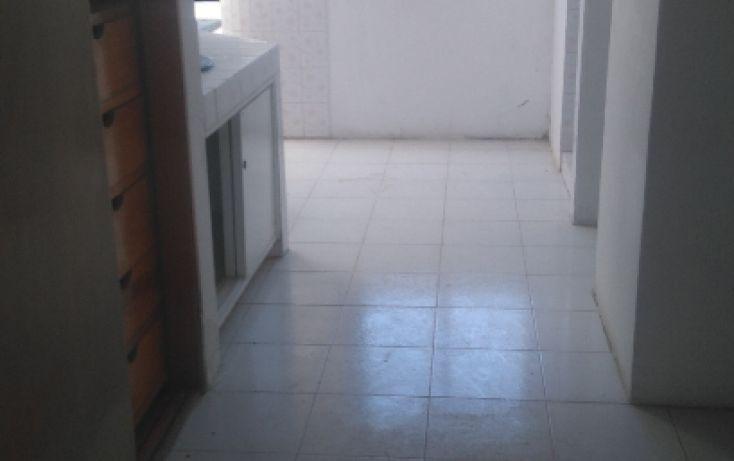 Foto de casa en venta en, lomas de tetela, cuernavaca, morelos, 1784102 no 07
