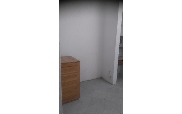 Foto de casa en venta en  , lomas de tetela, cuernavaca, morelos, 1784102 No. 13
