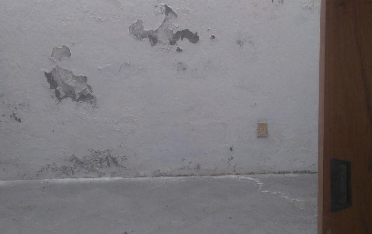 Foto de casa en venta en, lomas de tetela, cuernavaca, morelos, 1784102 no 14