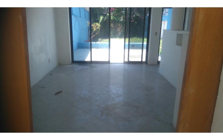 Foto de casa en venta en  , lomas de tetela, cuernavaca, morelos, 1784102 No. 14