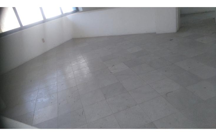 Foto de casa en venta en  , lomas de tetela, cuernavaca, morelos, 1784102 No. 15