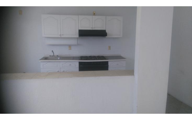 Foto de casa en venta en  , lomas de tetela, cuernavaca, morelos, 1784102 No. 16