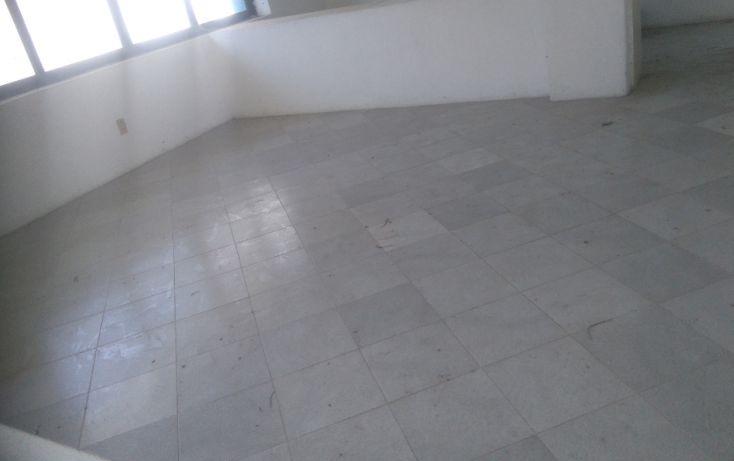 Foto de casa en venta en, lomas de tetela, cuernavaca, morelos, 1784102 no 17