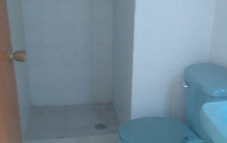 Foto de casa en venta en, lomas de tetela, cuernavaca, morelos, 1784102 no 23