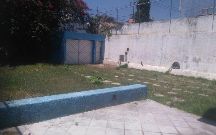 Foto de casa en venta en, lomas de tetela, cuernavaca, morelos, 1784102 no 25