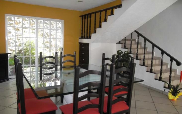 Foto de casa en venta en  , lomas de tetela, cuernavaca, morelos, 1803298 No. 07