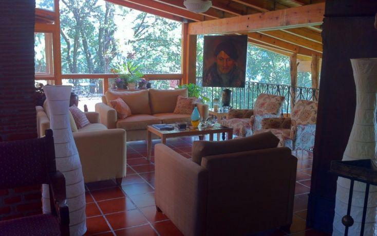 Foto de casa en venta en, lomas de tetela, cuernavaca, morelos, 1828764 no 01
