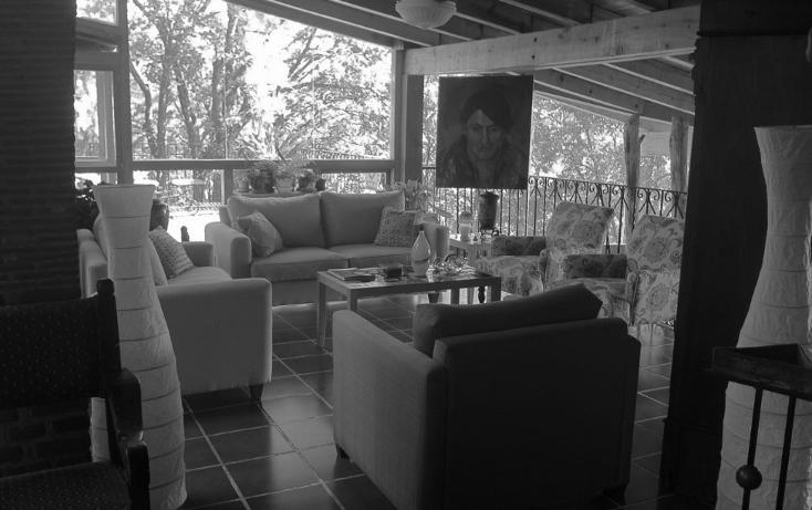 Foto de casa en venta en  , lomas de tetela, cuernavaca, morelos, 1828764 No. 01