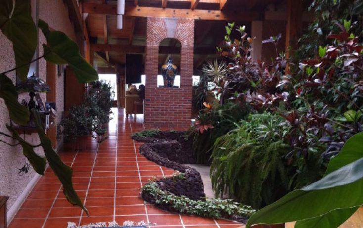 Foto de casa en venta en, lomas de tetela, cuernavaca, morelos, 1828764 no 03