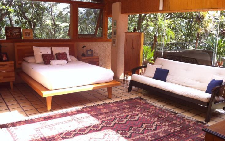 Foto de casa en venta en  , lomas de tetela, cuernavaca, morelos, 1828764 No. 05