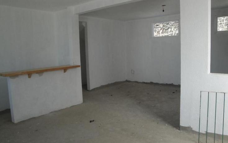Foto de casa en condominio en venta en, lomas de tetela, cuernavaca, morelos, 1957268 no 02
