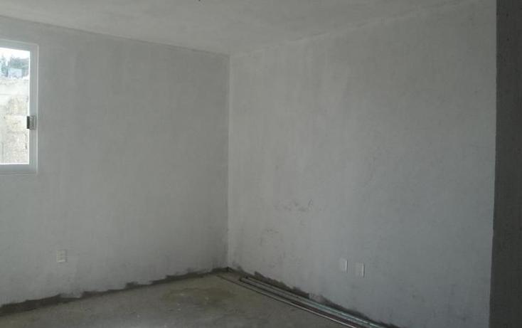 Foto de casa en condominio en venta en, lomas de tetela, cuernavaca, morelos, 1957268 no 03