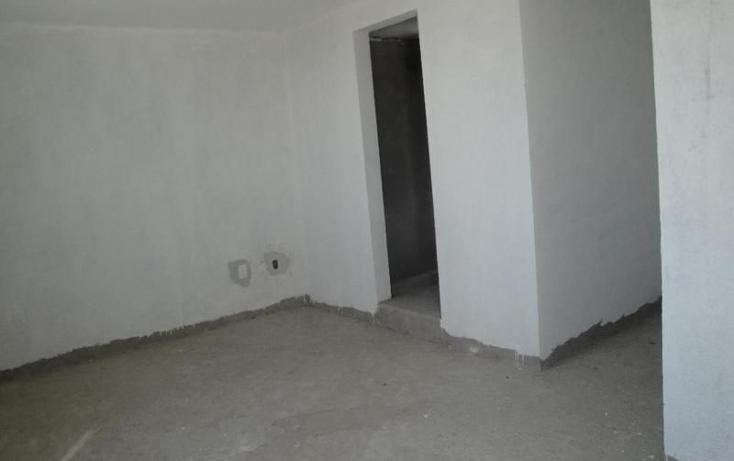 Foto de casa en condominio en venta en, lomas de tetela, cuernavaca, morelos, 1957268 no 04