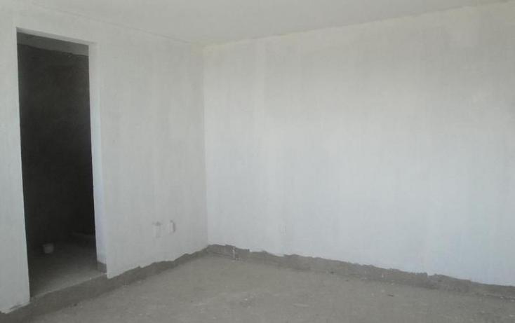 Foto de casa en venta en  , lomas de tetela, cuernavaca, morelos, 1957268 No. 05
