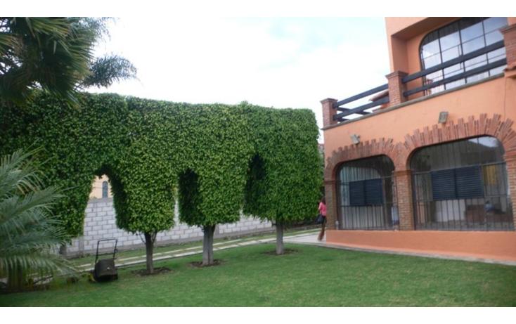 Foto de casa en venta en  , lomas de tetela, cuernavaca, morelos, 1966239 No. 01