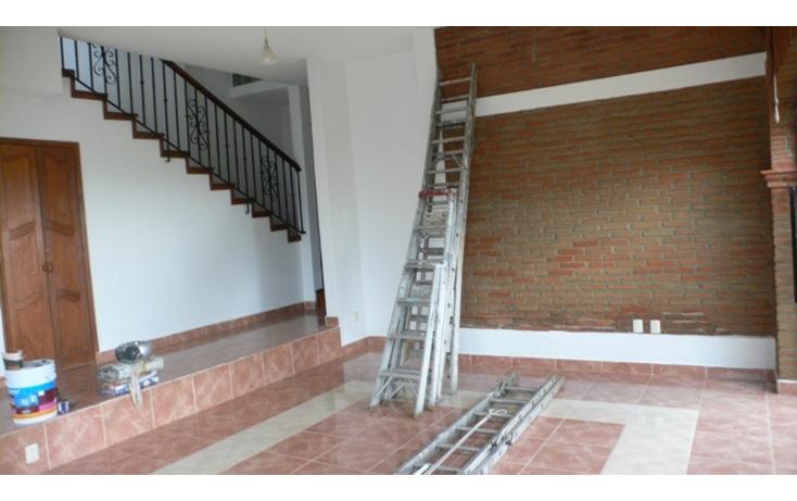 Foto de casa en venta en  , lomas de tetela, cuernavaca, morelos, 1966239 No. 04