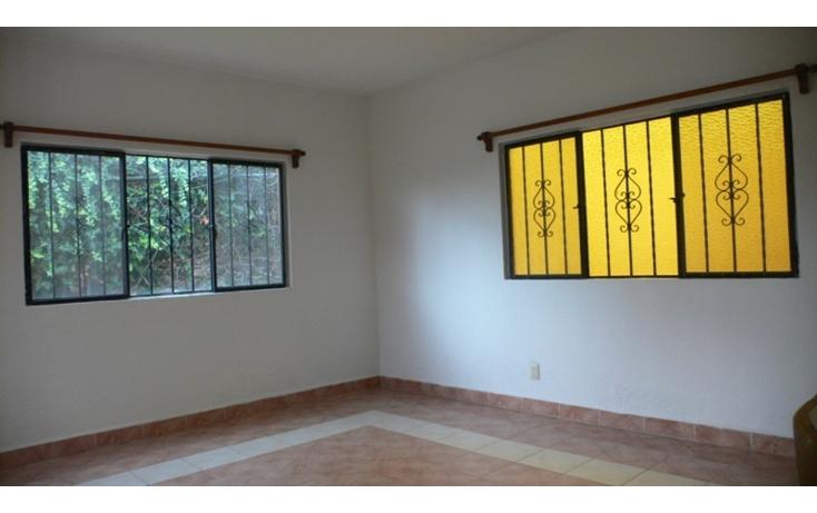 Foto de casa en venta en  , lomas de tetela, cuernavaca, morelos, 1966239 No. 05