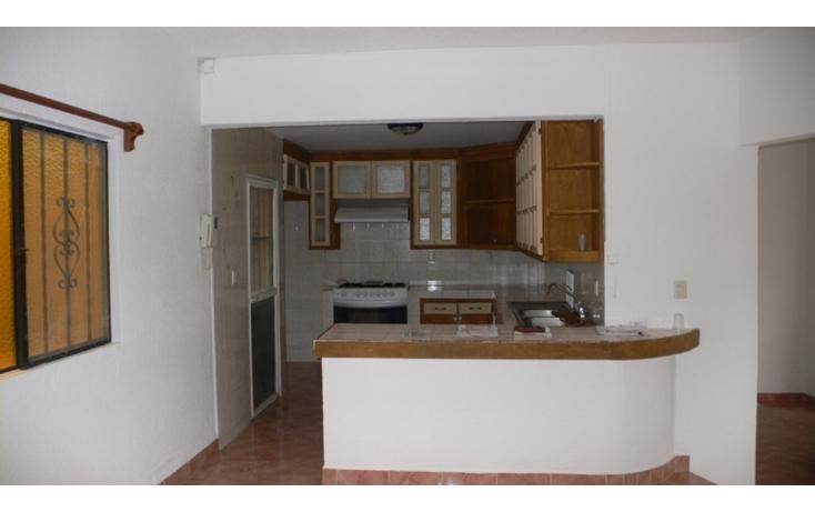 Foto de casa en venta en  , lomas de tetela, cuernavaca, morelos, 1966239 No. 06