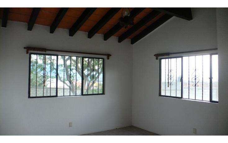 Foto de casa en venta en  , lomas de tetela, cuernavaca, morelos, 1966239 No. 08
