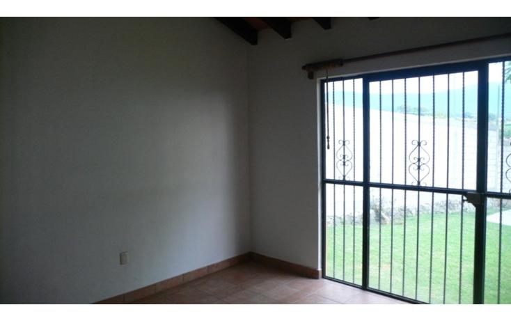 Foto de casa en venta en  , lomas de tetela, cuernavaca, morelos, 1966239 No. 09