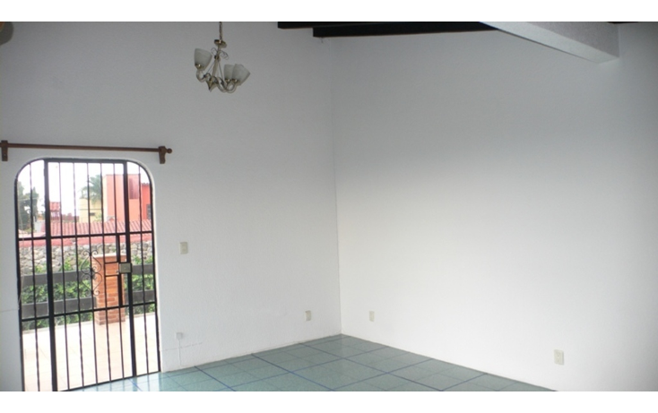 Foto de casa en venta en  , lomas de tetela, cuernavaca, morelos, 1966239 No. 11