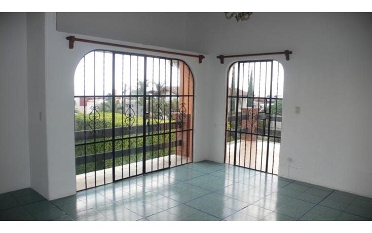 Foto de casa en venta en  , lomas de tetela, cuernavaca, morelos, 1966239 No. 12