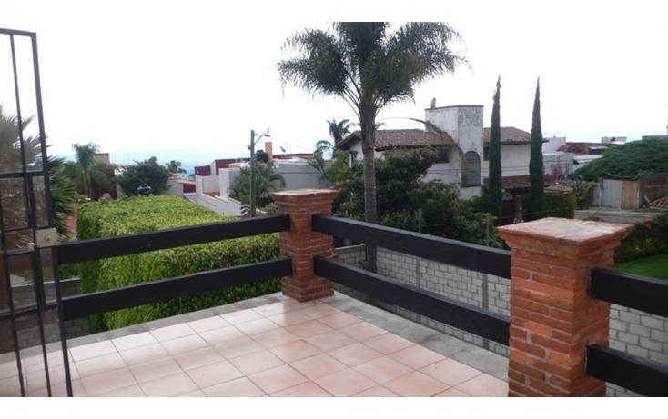 Foto de casa en venta en  , lomas de tetela, cuernavaca, morelos, 1966239 No. 13