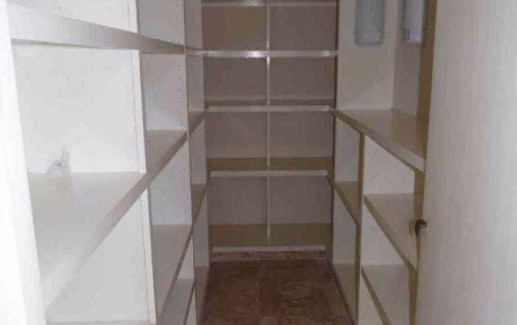 Foto de casa en venta en, lomas de tetela, cuernavaca, morelos, 2017040 no 10