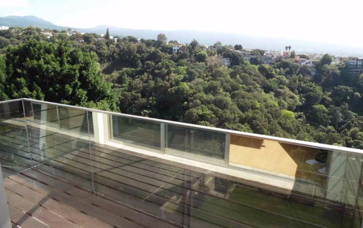 Foto de casa en venta en  , lomas de tetela, cuernavaca, morelos, 2017040 No. 13