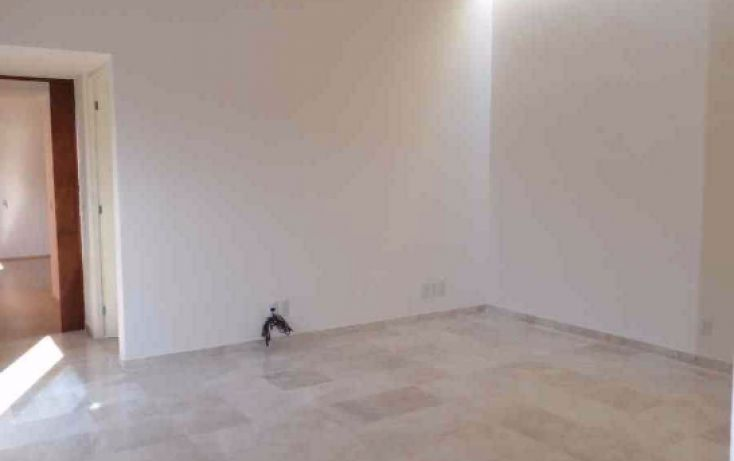 Foto de casa en venta en, lomas de tetela, cuernavaca, morelos, 2017040 no 17