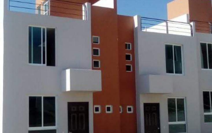 Foto de casa en condominio en venta en, lomas de tetela, cuernavaca, morelos, 2044458 no 05