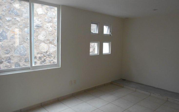 Foto de casa en condominio en venta en, lomas de tetela, cuernavaca, morelos, 2044458 no 06