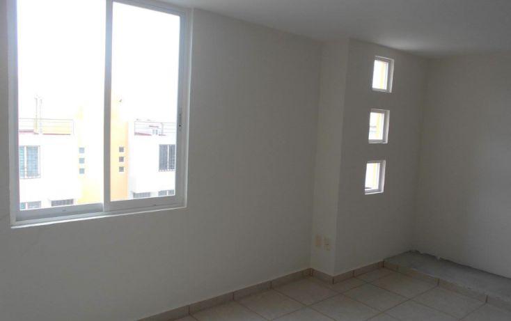 Foto de casa en condominio en venta en, lomas de tetela, cuernavaca, morelos, 2044458 no 08