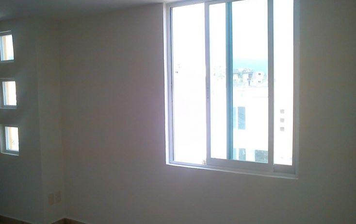 Foto de casa en condominio en venta en, lomas de tetela, cuernavaca, morelos, 2044458 no 09