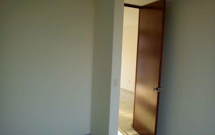 Foto de casa en condominio en venta en, lomas de tetela, cuernavaca, morelos, 2044458 no 10